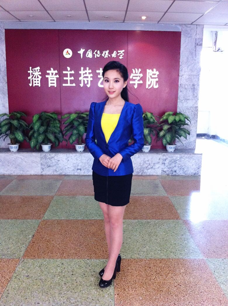 彭超67_广东分视传媒-播音主持